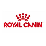 Royal-Canin214